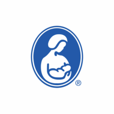 LLL-Logo-600-px-breit-600-px-hoch-2.png