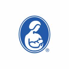 LLL-Logo 600 px breit 600 px hoch
