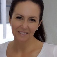 Melanie Leuchs
