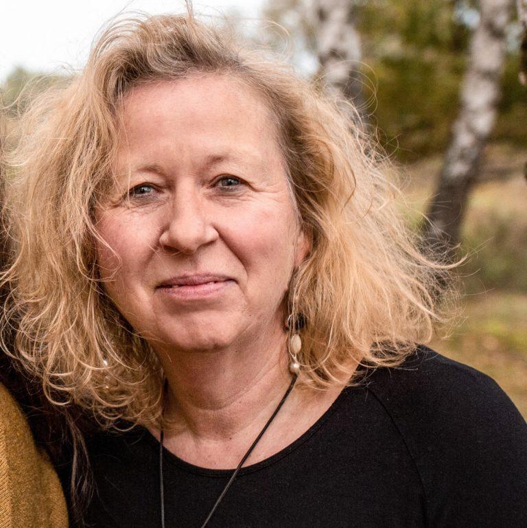Elke Bothe