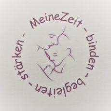 Logo Astrid Gretschel Stillbegleiterin DAIS