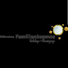 Familienkosmos-Logo.png