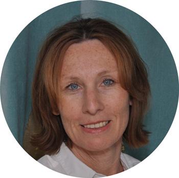 Annette Wöhlke