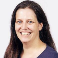 Dr. med. Marianne Haidl-Figar