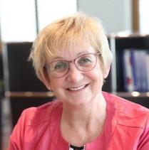 Andrea Steinhauer - Frauen wissen Rat