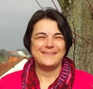 Eva Bogensperger-Hezel