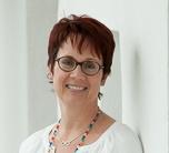 Ingrid Kruttner