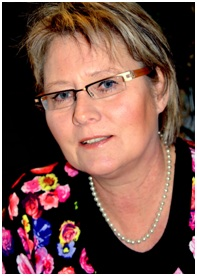 Katrin Bautsch