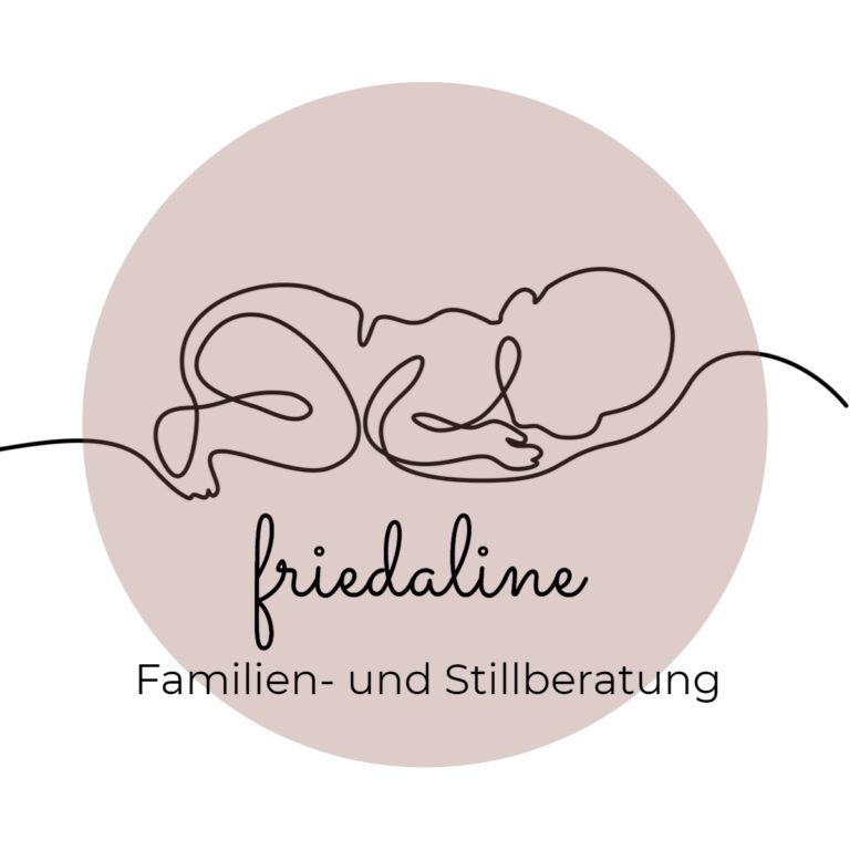 Friederike-Justina Schier