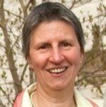 Monika Jahnke