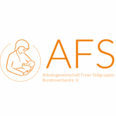 Sabine Waldeyer, Stillberaterin AFS