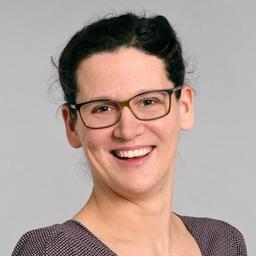 Caroline Kreuschmer