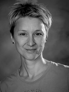Daniela Schramm