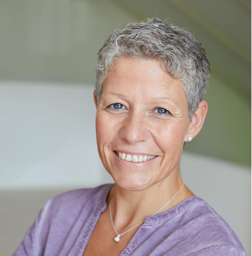Liane Emmersberger