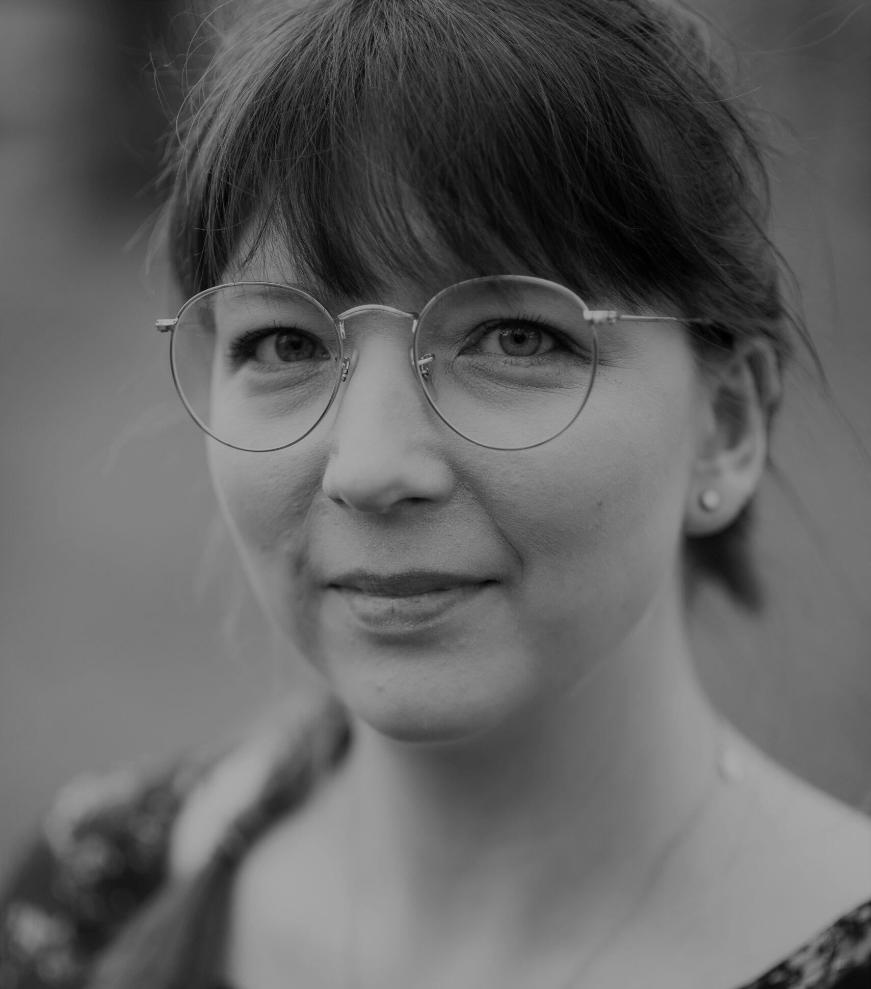 Lina Mazzoni