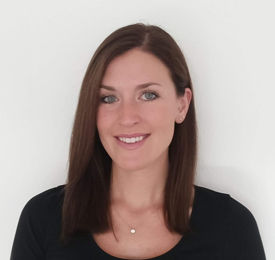 Melinda Genstorfer