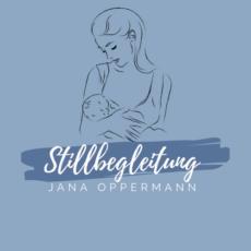 Jana Oppermann