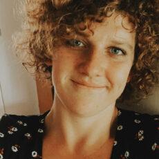 Katharina Dymek Stillberatung Milchmäulchen